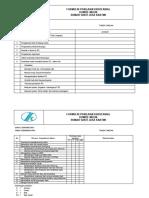 Form Kredensial.doc