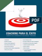 resumenlibro_coaching_para_el_exito.pdf