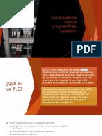 Controladores Lógicos Programables.pdf