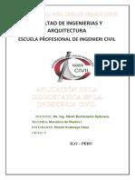 APLICACION DE LA HIDROSTATICA EN LA INGENIERIA CIVIL.docx