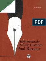 A_representacao_do_passado_historico_em(1).pdf