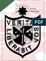 TAREA S12 - GRUPO 4A