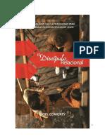 El disciípulo relacional.pdf
