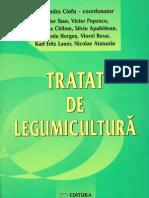 Tratat de Legumicultura Pag 601-1182