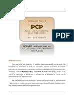 PCP-PLANEAMIENTO-Y-CONTROL-DE-LA-PRODUCCION.pdf
