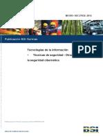 ISO_27032-2012.en.es