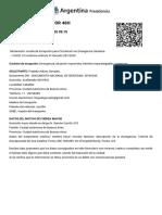 30746540-00554484354-207.pdf