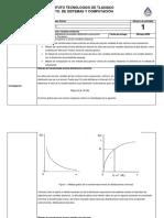 15161337-4US-Métodos para generar variables aleatorias