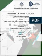 PEyAD_15161337_Compuertas logicas_Investigacion
