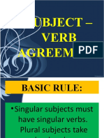 subject-verbagreement-120823085311-phpapp02