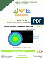 EPOC - Visual - DM ENT.pptx