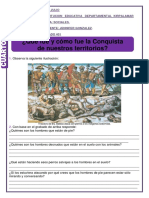 SOCIALES 3 DEJULIO (1).pdf