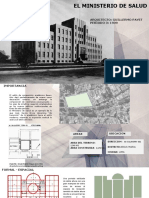 ARQUITECTURA PERUANA,MEZA QUISPE, YENI.pdf