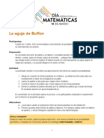 idm-buffons-needles-es (1).pdf
