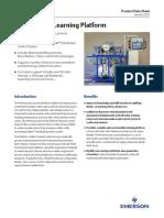 performance-learning-platform-product-data-sheet-en-5282176.pdf