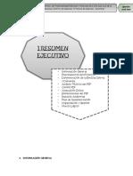 20200624_Exportacion (3).pdf