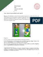 Monitoria 7 - Gabarito.pdf