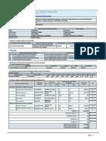 20200624_Exportacion (2).pdf