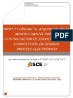 Bases_AMC_027_20140305_140536_814 (1).pdf