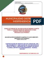 BASES_AMC_34_Proceso_Electronico_20141119_221138_521.pdf