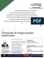 Prevención de riesgos penales ambientales.pdf
