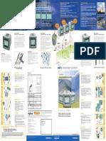 BU-PH-SC-ISC450-12A01B05-F-E-V1 (1).pdf