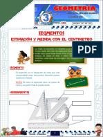 03 ESTIMACION Y MEDIDA USANDO EL CENTIMETRO