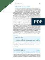 02_Caso Buttler.pdf