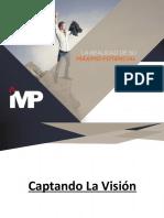 captando_la_vision