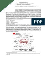 151091752-Introduccion-a-Las-Ciencias-Forenses.pdf