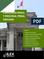 Compendio penal.pdf