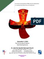 taize advent 1.pdf