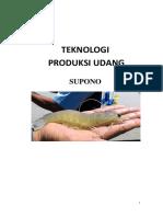 Teknologi Produksi Udang (Supono).pdf