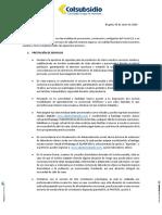 Comunicado-USUARIOS-reactivacion-de-servicios.pdf