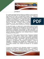 UNIDAD-4-TEMA-3
