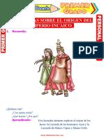 Leyendas-sobre-el-Origen-del-Imperio-Incaico-para-Primer-Grado-de-Primaria