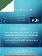 Etiquetas-del-HTLM