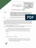 RR No. 1-2019.pdf