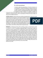 miguel-angel-asturias.pdf