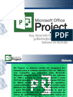 Project_01_B