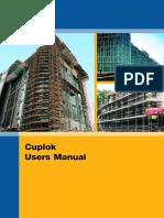 CUPLOK USER MANUAL .pdf