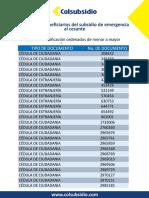 Listado-de-beneficiarios-subsidio.pdf