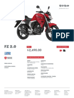 FZ-2.01568171826