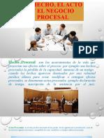 El hecho, el acto y el negocio.pptx