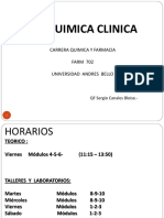 UNAB  - 1 - INTRODUCCION.pdf