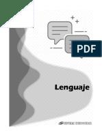 1Lenguaje_A_SM_T1-200601-183917 (1)