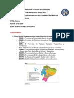 MARCO NORMATIVO ZONAL CASE.pdf