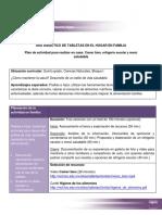 1. Plan_Comer_bien_refrigerio escolar_menu_saludable.pdf