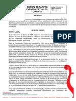 MANUAL_TARIFAS_EVENTOS_ONLINE_2020.vf.pdf