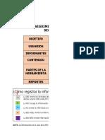 Reporte MSE PRONOEI vf (2).xlsx